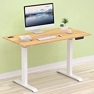 Desk for Trading Office