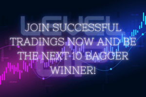 The 1450 Club Review - Be The Next 10 Bagger Winner!