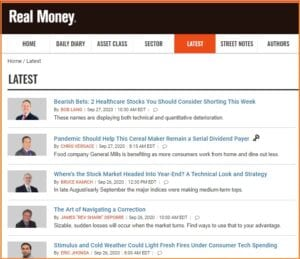 Real Money Subscription Cost | Real Money Daily Articles