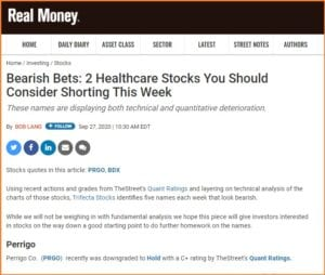 Real Money Subscription Cost | Real Money Daily Stock Picks