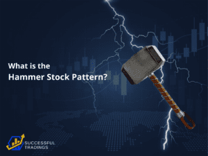 Hammer Stock Pattern - What is Hammer Stock Pattern