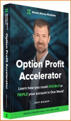 Bullseye Trading Reviews - Bullseye Trades Option Profit Accelerator