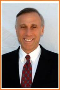 Stock Rover Screener - Howard Reisman Stock Rover CEO