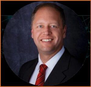 Maverick Trading Review - Maverick Trading Current CEO Darren Fischer