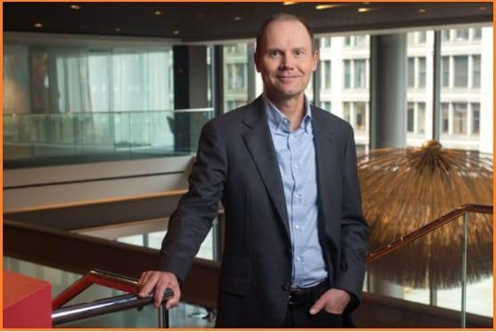 "Morningstar Investment Review - Morningstar Joseph ""Joe"" Daniel Mansueto"