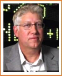 Free Stock Charts Review - FreeStockCharts Peter Worden