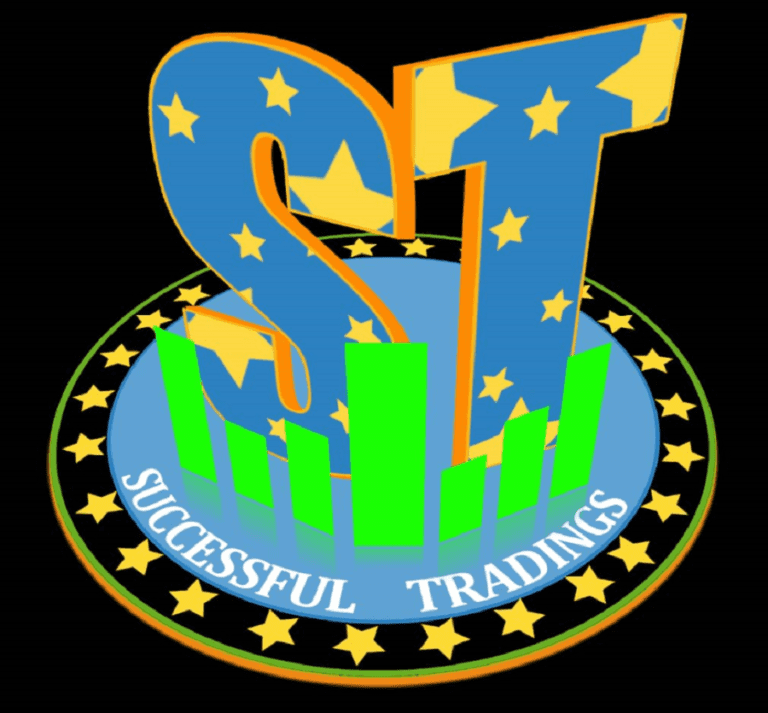 What IS an Option Chain - Successful Tradings 2021 Logo