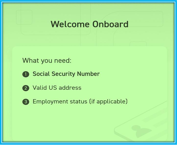 FUTU Moomoo Trading App Review - How TO Create your Moomoo Trading Account
