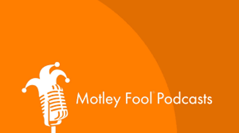 Top 10 Investing Podcasts to Skyrocket your investing Skills - Motley Fool Podcasts