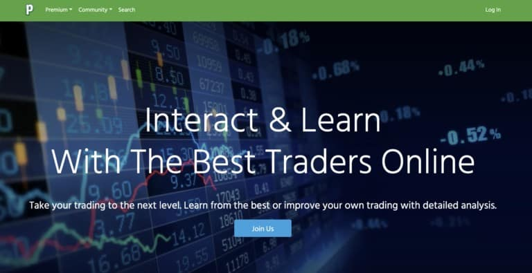 Top 10 Best Investment Newsletters - Profitly