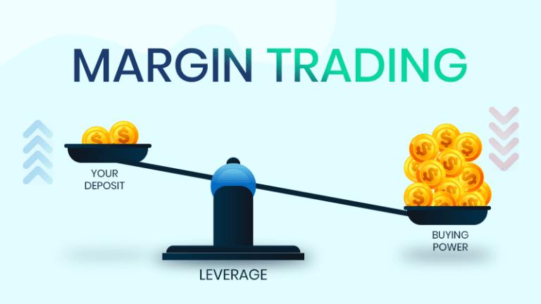 Is it worth Trading on Margin?